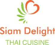 Siam Delight Thai Cuisine